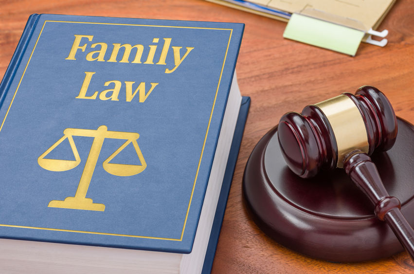 family laws